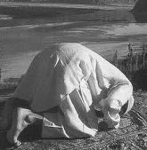 Mengelola Iman Menjadi Sumber Motivasi